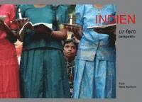 Skopia.it Indien ur fem perspektiv : när familjen reste till Indien - bilder och dagboksanteckningar Image