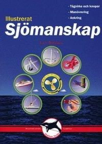 Skopia.it Illustrerat sjömanskap Image