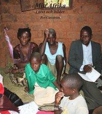 Rsfoodservice.se Mitt Afrika i text och bilder Image