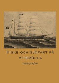 Tortedellemiebrame.it Fiske och sjöfart på Vitemölla Image