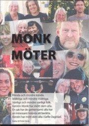 Monk möter