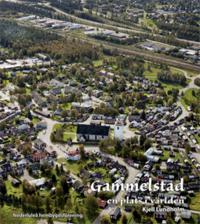 Rsfoodservice.se Gammelstad : en plats i världen Image