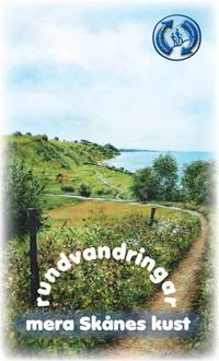 Tortedellemiebrame.it Rundvandringar mera Skånes kust Image