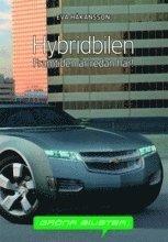 Hybridbilen