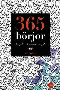 Radiodeltauno.it 365 börjor - hejdå skrivkramp! Image