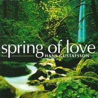 Radiodeltauno.it Spring of love Image