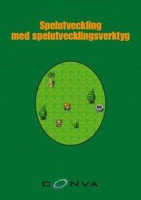 Radiodeltauno.it Spelutveckling med spelutvecklingsverktyg Image