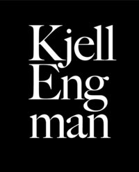 Tortedellemiebrame.it Kjell Engman : i glasets gränsland = borderlands of glass Image