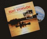 Rsfoodservice.se En upptäcktsfärd runt Storsjön med DVD Image