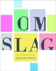 Radiodeltauno.it Omslag : queer poesi Image