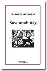 Radiodeltauno.it Savannah Bay Image