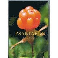 Psaltaren