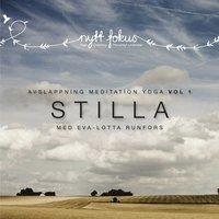 Radiodeltauno.it Stilla : avslappning meditation yoga Vol. 1 Image