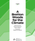 A Bretton Woods for the Climate