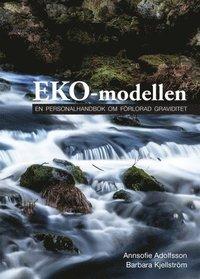Radiodeltauno.it EKO-modellen : en personalhandbok om förlorad graviditet Image