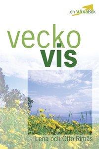 Skopia.it Veckovis Image