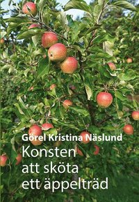 Radiodeltauno.it Konsten att sköta ett äppelträd Image