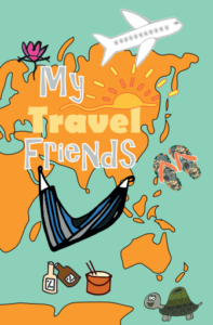 My Travel Friends (storpocket)