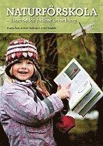 Skopia.it Naturförskola : lärande för hållbar utveckling Image