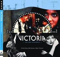 Radiodeltauno.it Victoria : 100 års historia Image