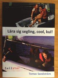 Skopia.it Lära sig segling, cool, kul! Image
