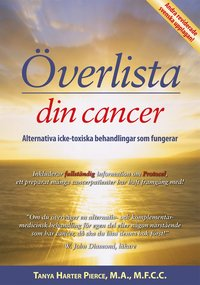 Skopia.it Överlista din cancer : alternativa icke-toxiska behandlingar som fungerar Image