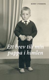 Ett brev till min pappa i himlen (pocket)