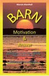 Barn Motivation & Ansvar (Bok1 och 2) (inbunden)