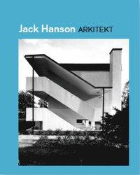 Jack Hanson arkitekt