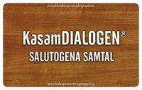 Rsfoodservice.se Kasamdialogen : salutogena samtal Image