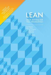 Skopia.it Lean : gör avvikelser till framgång! Image
