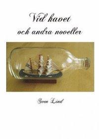 Vid havet och andra noveller