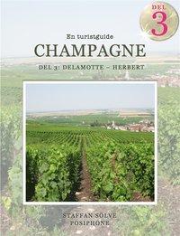 Radiodeltauno.it Champagne, en turistguide - del 3 Image