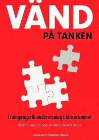 Radiodeltauno.it Vänd på tanken : framgångsrik undervisning i klassrummet Image
