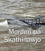 Rsfoodservice.se Morden på Skathinawjö Image