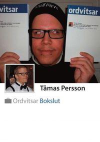 Radiodeltauno.it Ordvitsar Bokslut Image
