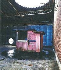 Rsfoodservice.se Katalog 42 : statens konstråd 2013 Image