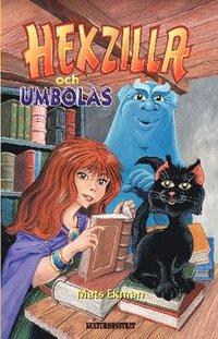 Hexzilla och Umbolas