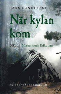 Radiodeltauno.it När kylan kom. Del 1: Mariams och Eriks saga Image