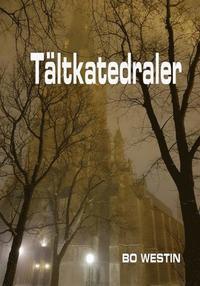 Radiodeltauno.it Tältkatedraler Image