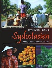 Rsfoodservice.se Kryddade resor : Sydostasien Image