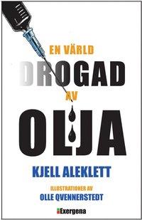 Skopia.it En värld drogad av olja Image