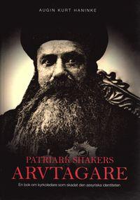 Radiodeltauno.it Patriark Shakers arvtagare Image