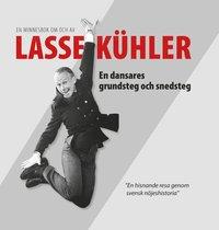 Rsfoodservice.se Lasse Kühler - en dansares grundsteg och snedsteg Image
