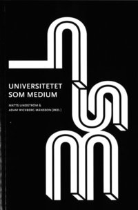 Radiodeltauno.it Universitetet som medium Image