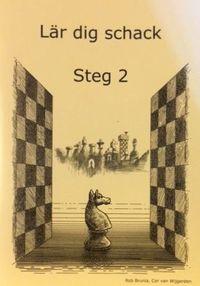 Skopia.it Lär dig schack: Steg 2 Image