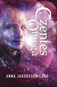 Czentes Omega (häftad)