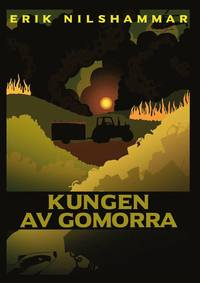 Skopia.it Kungen av Gomorra Image