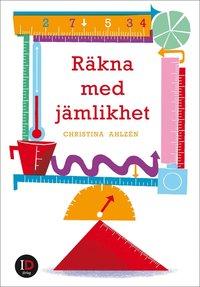 Rsfoodservice.se Räkna med jämlikhet Image