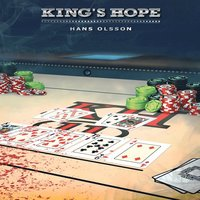 King's Hope (ljudbok)